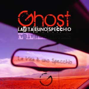 Ghost ricevono la Menzione Speciale per il brano La vita e uno specchio