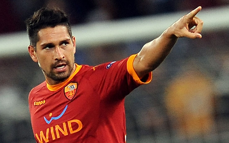 borriello1