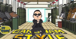 gangnam