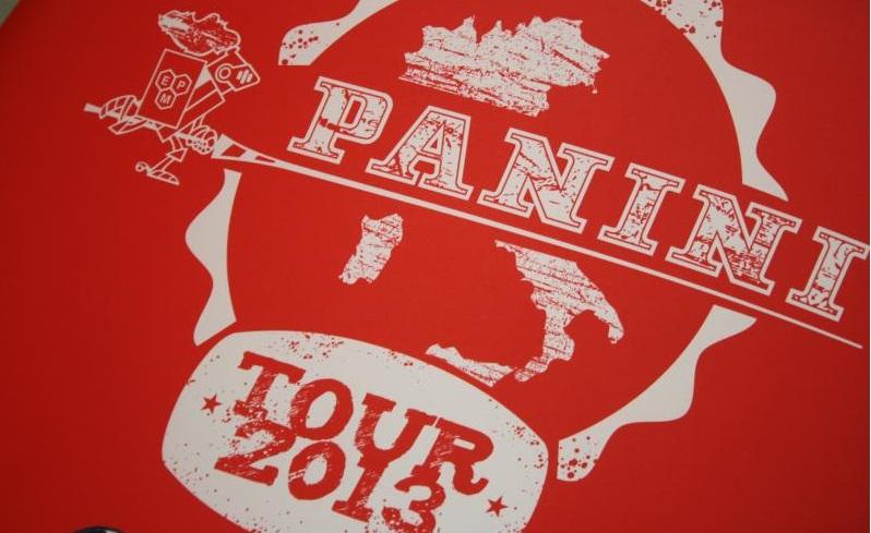 panini-tour
