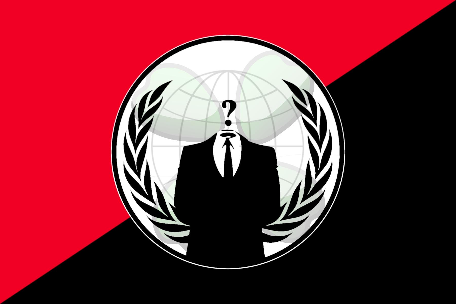 Anonymous_002