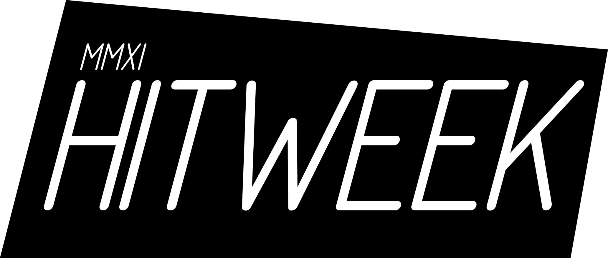 HITWEEK_logo_m