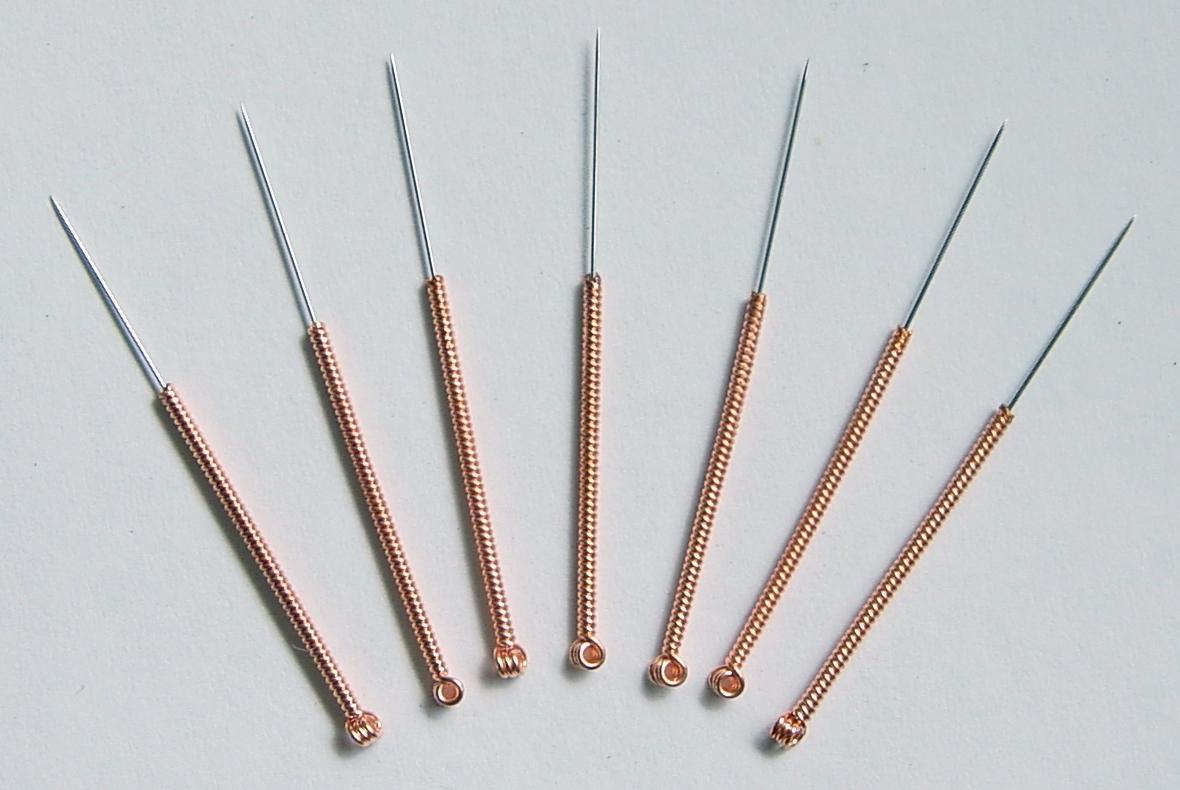 Agopuntura e fitoterapia in corso di dismenorrea e nei disturbi della sfera sessuale femminile