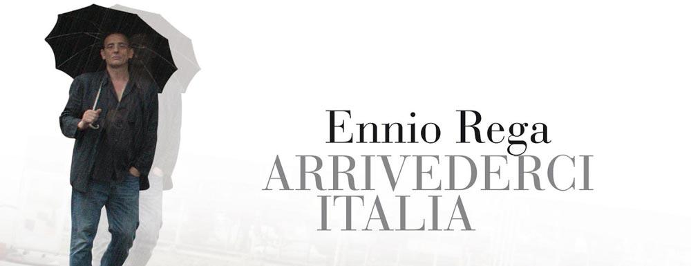 cover__Arrivederci_Italia