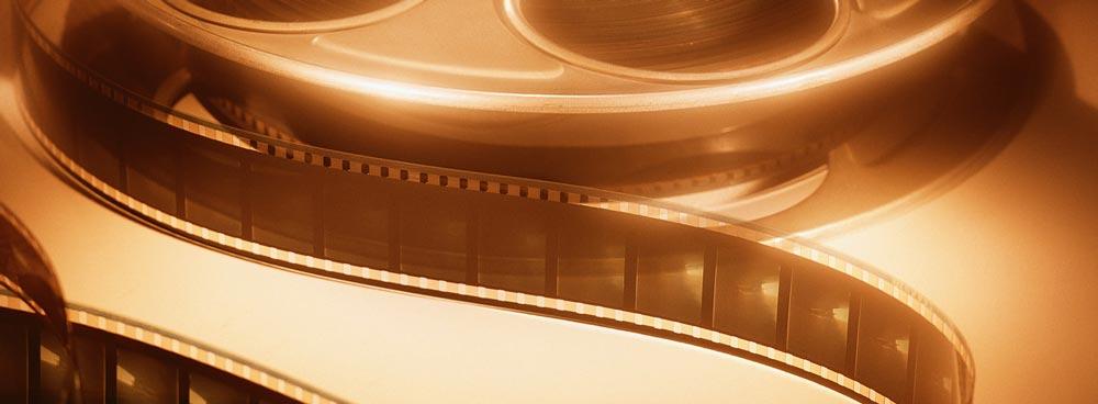 Cinefestival in crisi (ma non sempre) ed amore per il cinema