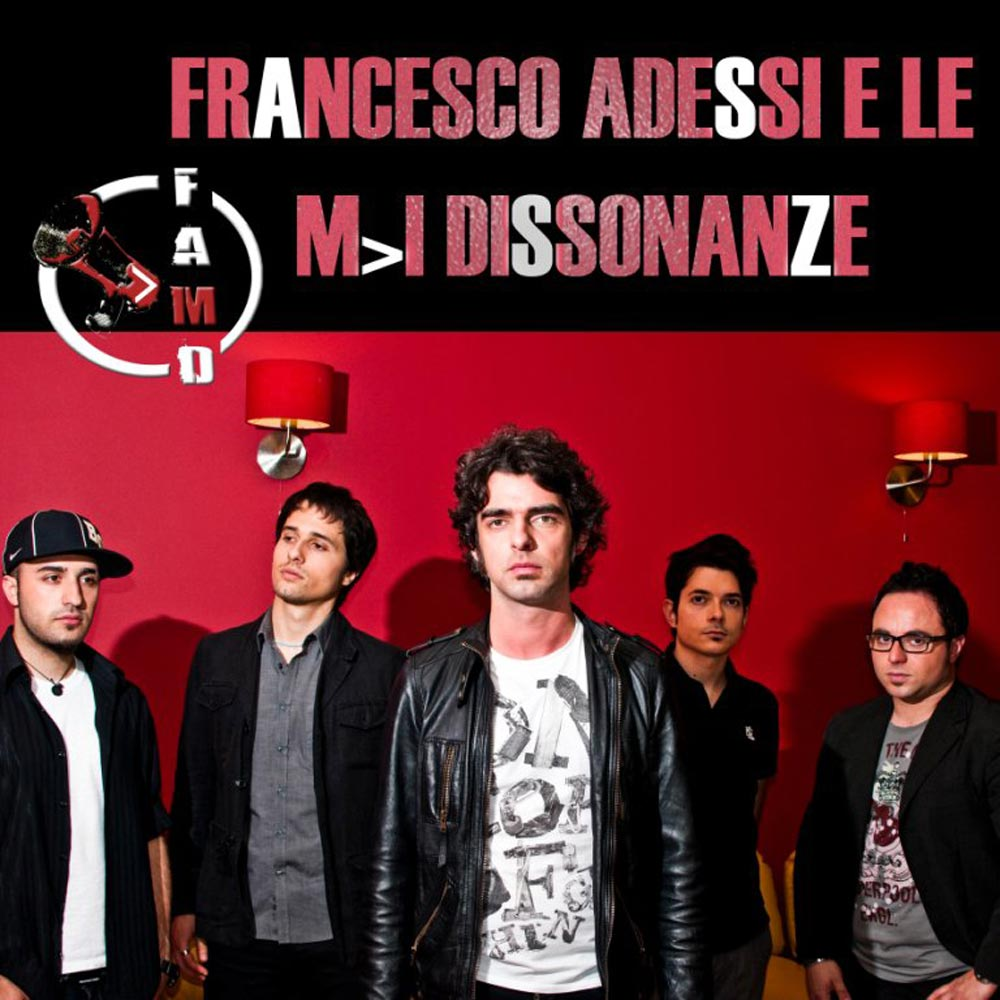 francesco-adessi-e-le-dissonanze