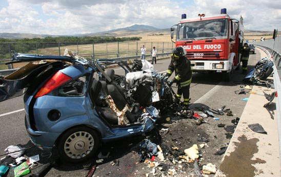 incidente stradale2