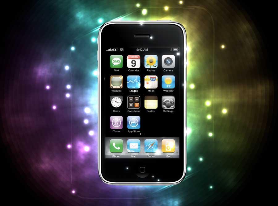 Nasce Puglia Sounds: musica, festival e concerti su iPhone, iPad e Android