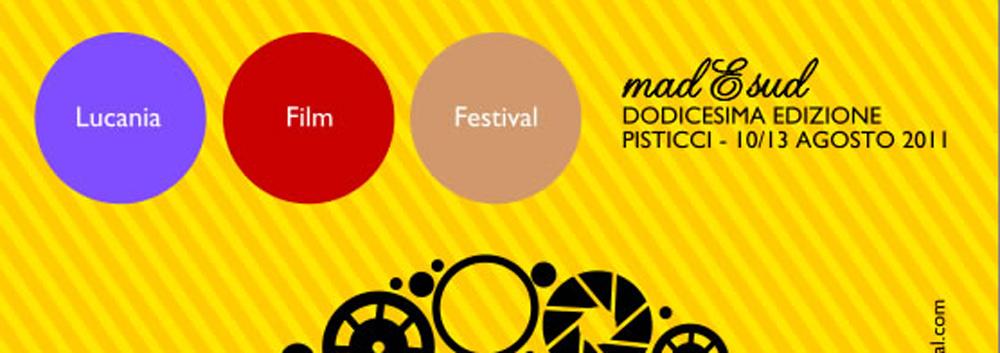 lucania-film-festival