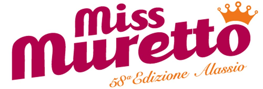 miss-muretto