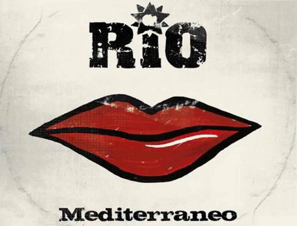 rio-mediterraneo
