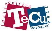 teatro-cultura