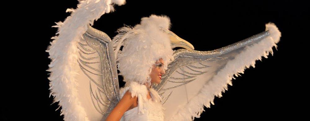 Alba-Carnaval-5