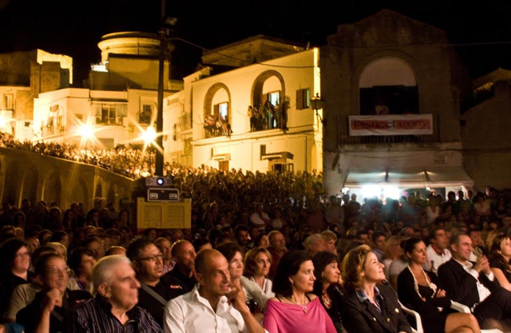 Lucania Film Festival: cambia la programmazione dei film in concorso