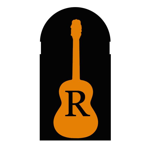 Rieti_Guitar_Festival_logo