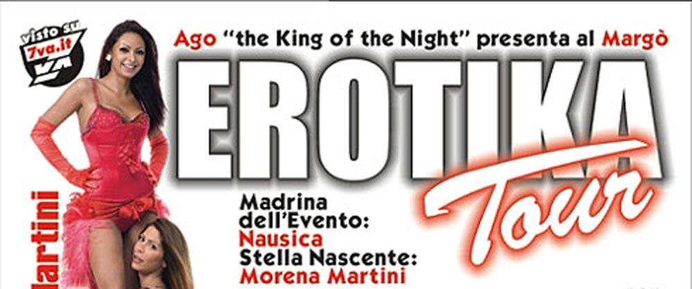 erotika-tour