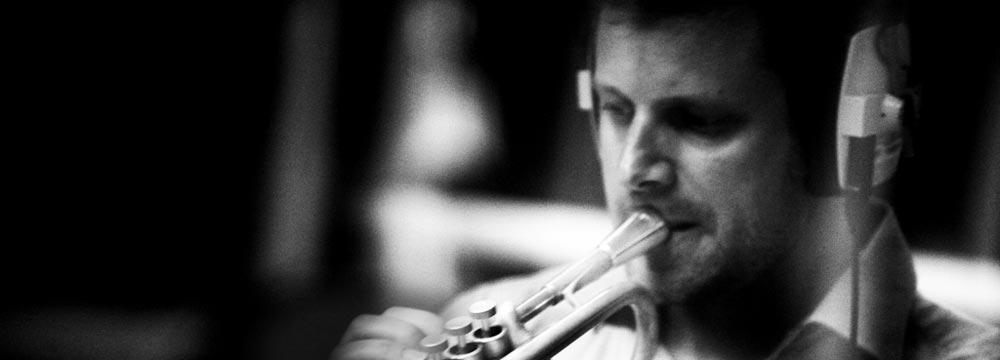 Fabrizio Bosso & London Sypmphony Orchestra, omaggio a Nino Rota