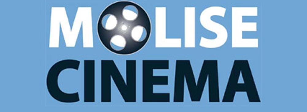 MoliseCinema al via e ritorno dei film nei piccoli comuni