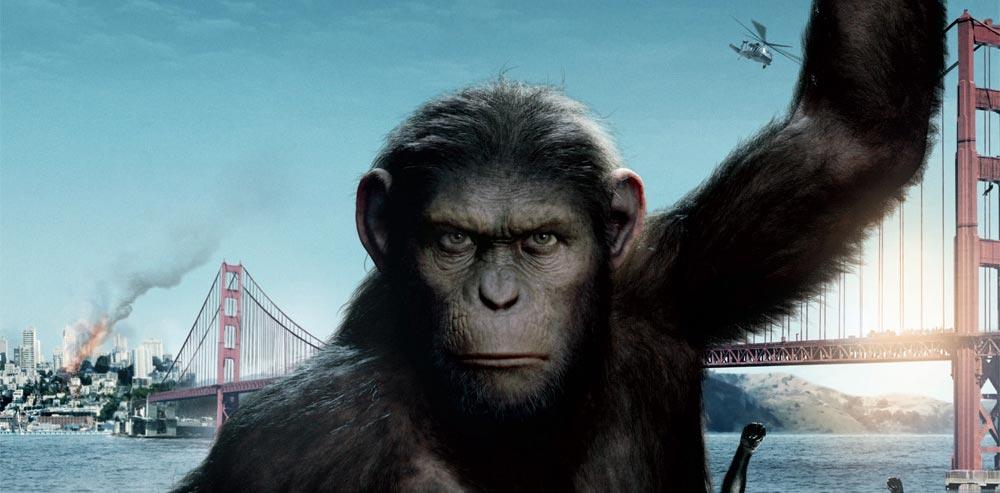 pianeta-delle-scimmie