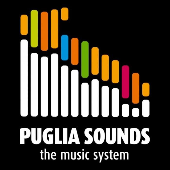 puglia-sound