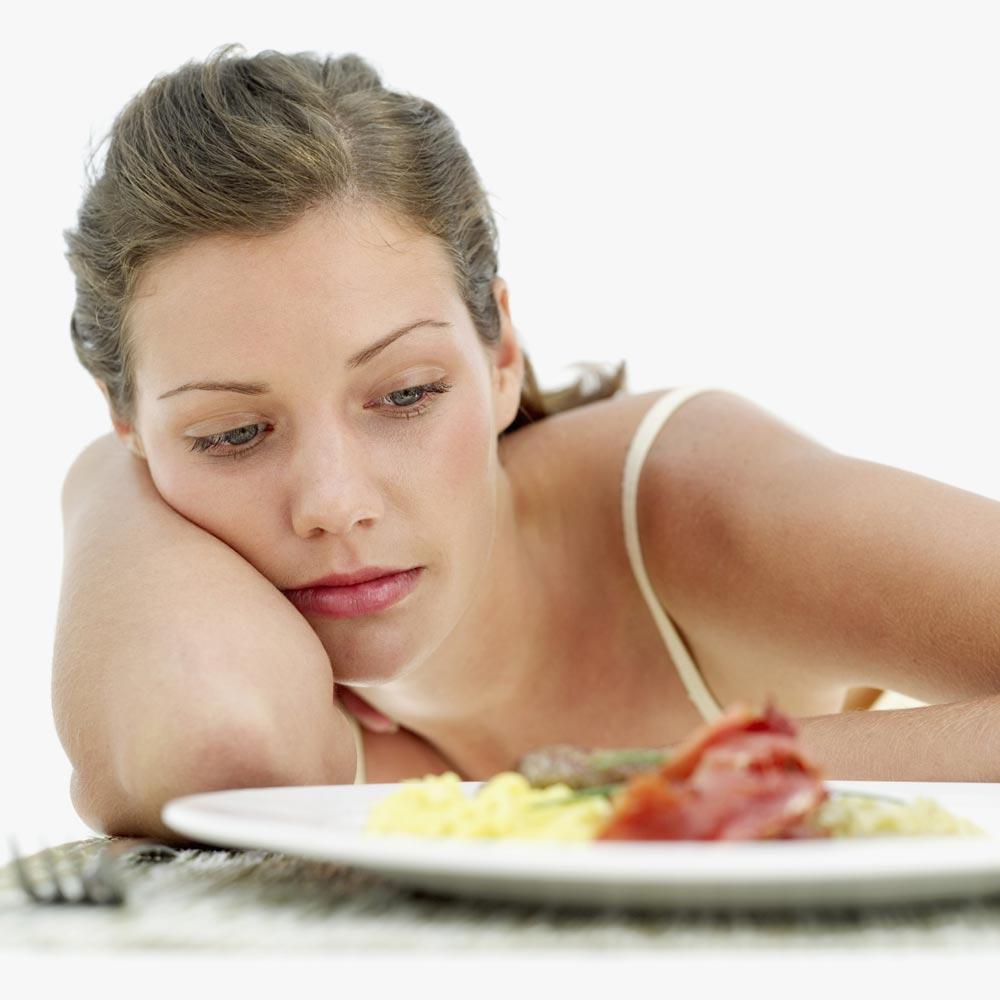 ragazza-dieta