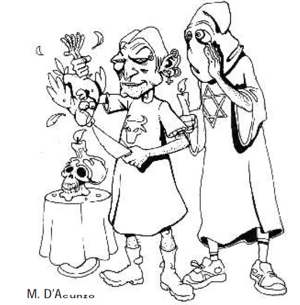 riti-satanici—vignetta-M-D'acunzo