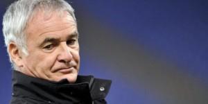 Napoli affonda Inter e Ranieri si infuria. Roma in ripresa