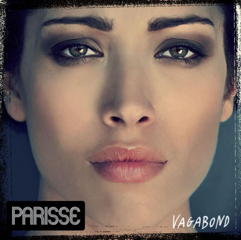 Parisse_Cover_Vagabond_media