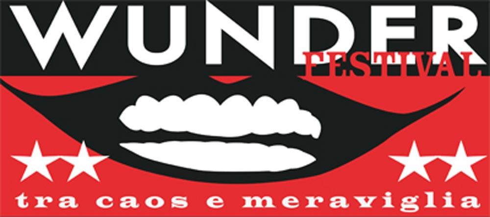 WunderFestival2011_logo
