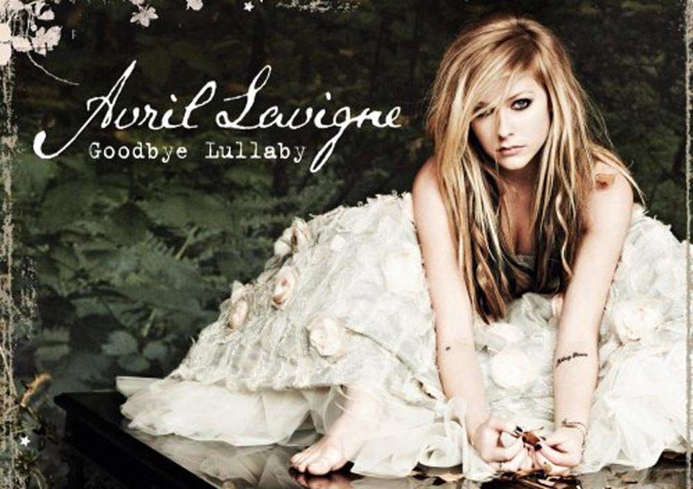 avril_lavigne_goodbye_lullaby