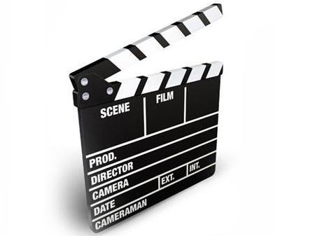 12 posti nella scuola Nazionale di Cinematografia dell'Aquila
