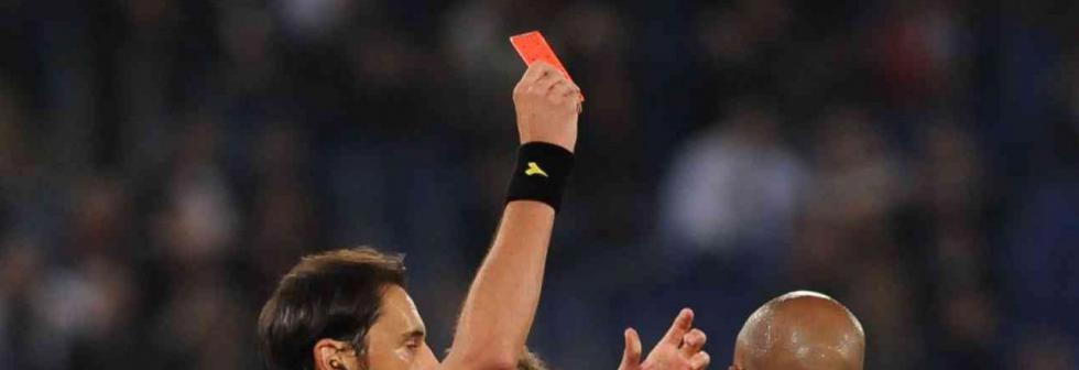 Serie B, 8 squalificati per un turno