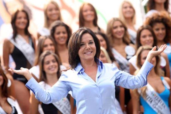 Nudo a Miss Italia: concorso difende 72 anni di coerenza