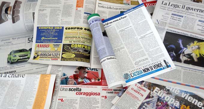 giornali-freepress