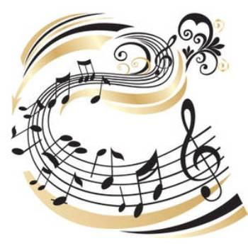 Master in Comunicazione Musicale: giovedì a Milano la presentazione del corso