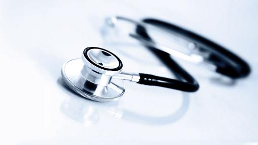 Discutere di sanità attraverso la storia