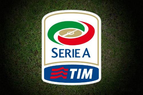 serie-a-tim-logo
