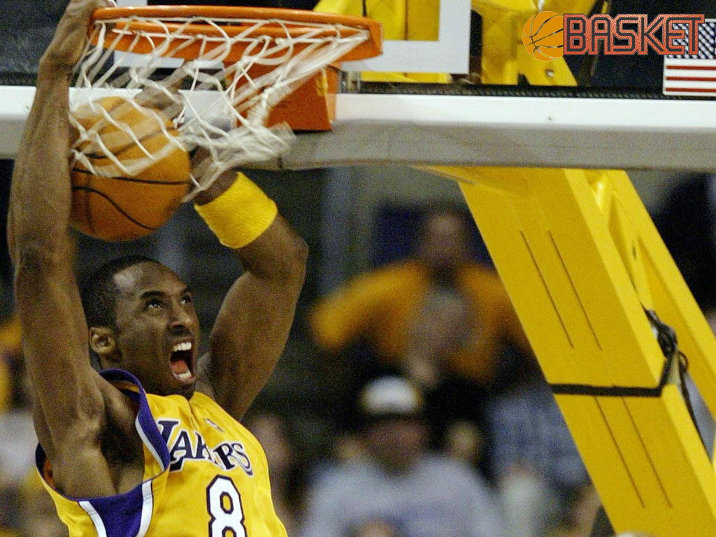 Lakers-Kobe-Bryant