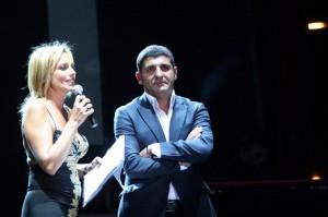 """Il """"Premio Masaniello"""" conquista Napoli"""
