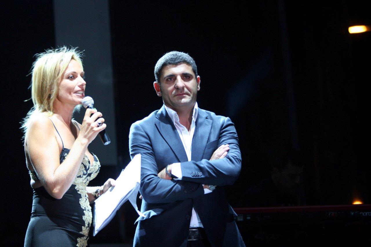 Lorenza_Licenziati_e_Vincenzo_Soriano