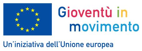 Volontari che cambiano il mondo: arriva a L'Aquila il truck itinerante sul volontariato