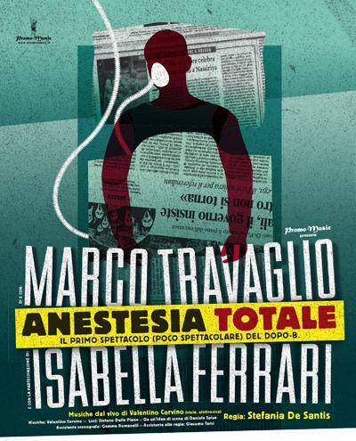 marco_travaglio_anestesia_totale