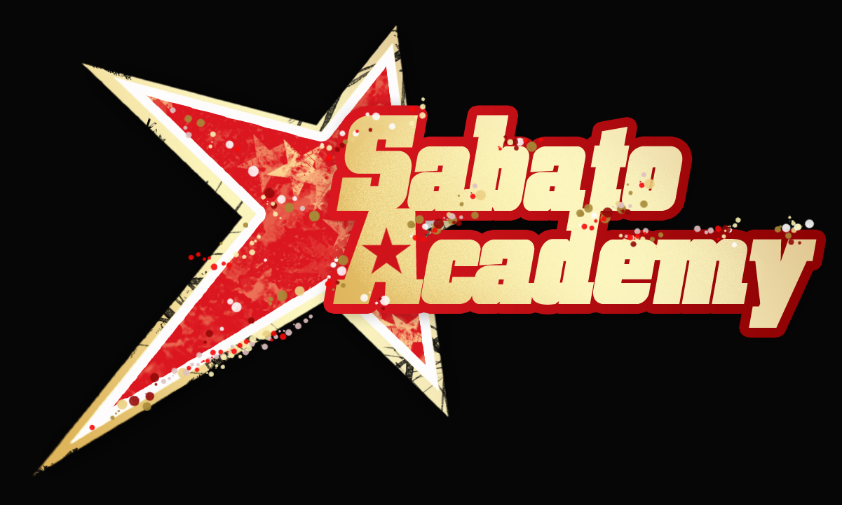 star_academy__SABATO_(fondo_nero)