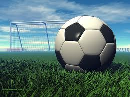 """Il """"gioco del calcio"""" – Ovvero come imparare in modo piacevole e divertente"""
