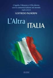 L'Altra Italia di Palmerini