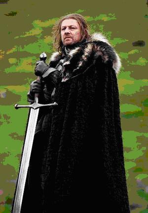 Guerra di troni senza né buoni né cattivi