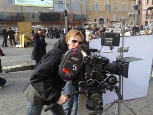 L'Aquila: si cerca casting per film 'L'amore non crolla mai'