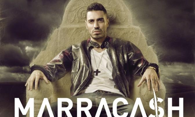marracash-king-rap