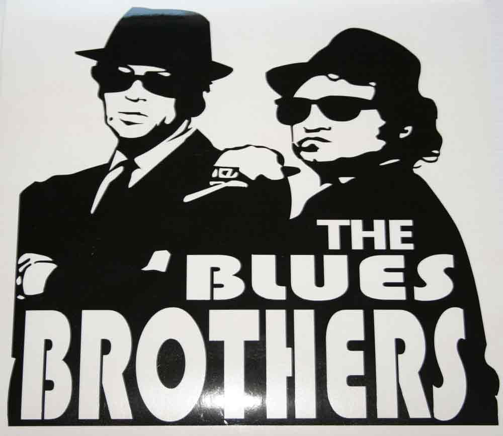 Tutti in festa per i Blues Brothers al cinema. Ecco le sale