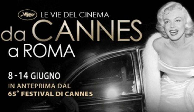 da-cannes-a-roma